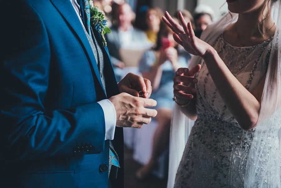 Wedding Oddfellows Chester_0021