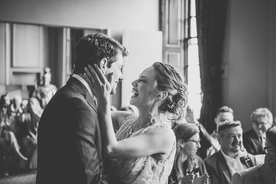 Wedding Oddfellows Chester_0023