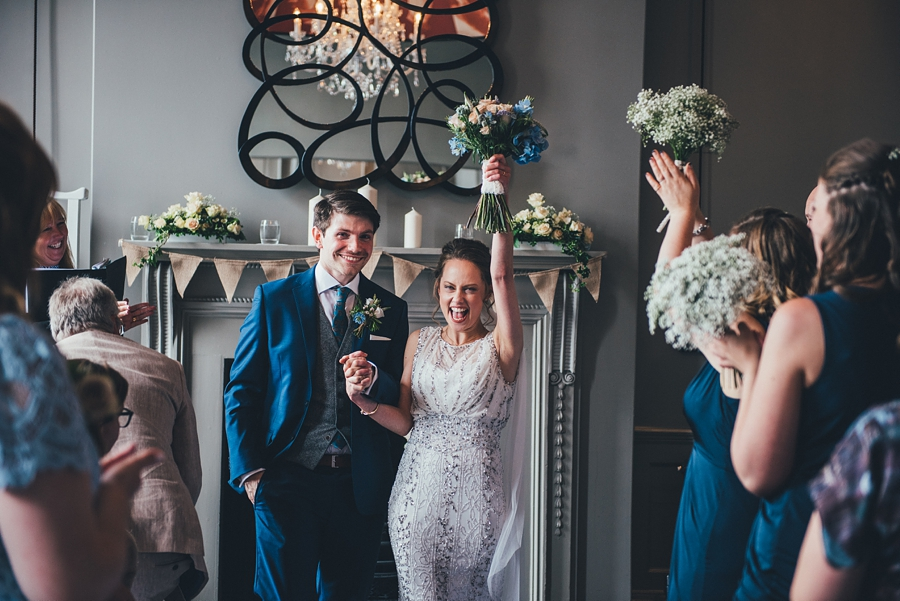 Wedding Oddfellows Chester_0025