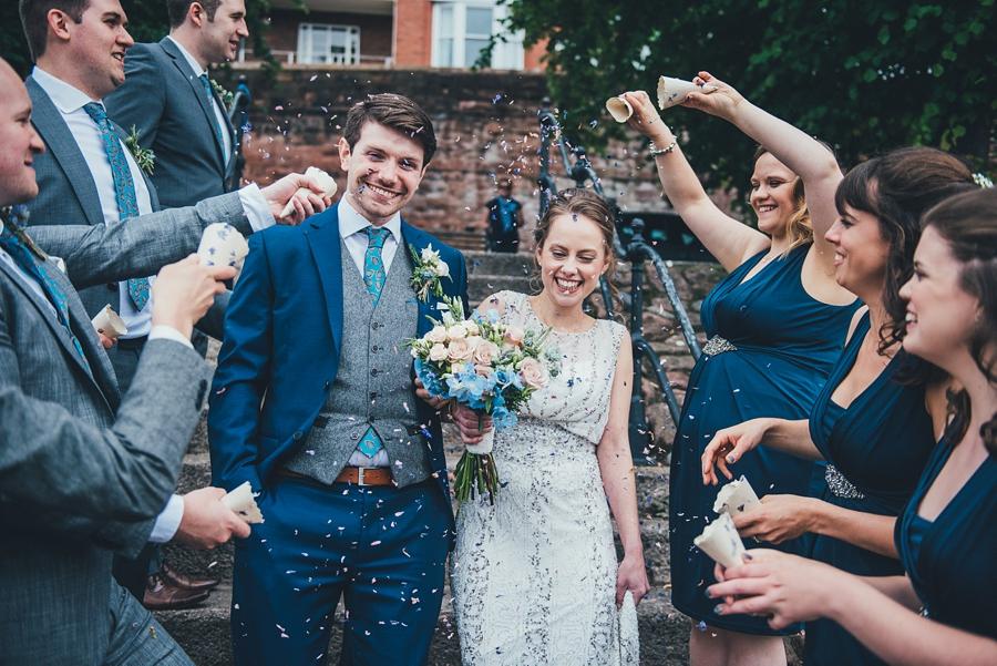 Wedding Oddfellows Chester_0028