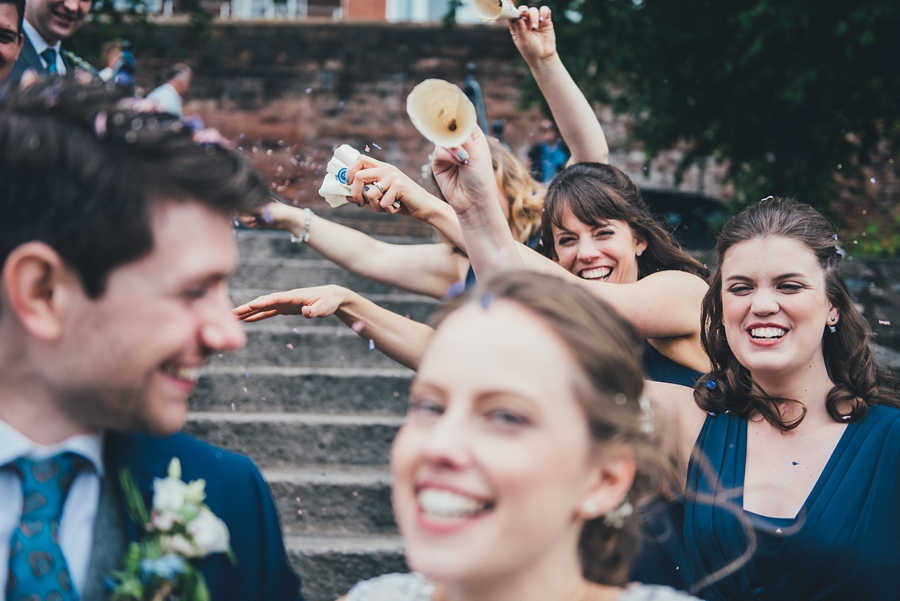 Wedding Oddfellows Chester_0029