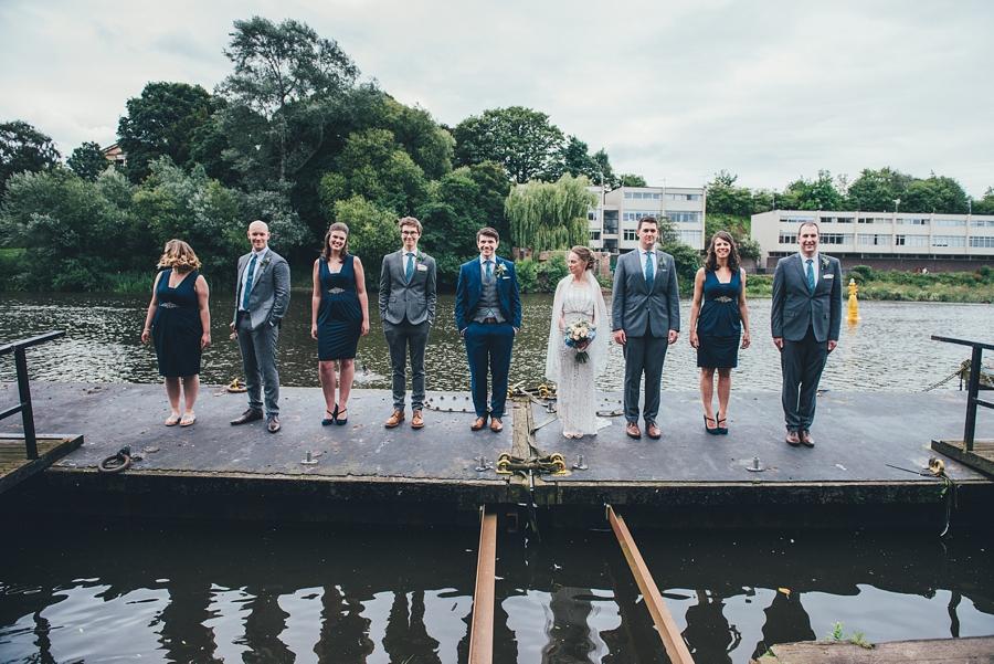 Wedding Oddfellows Chester_0031