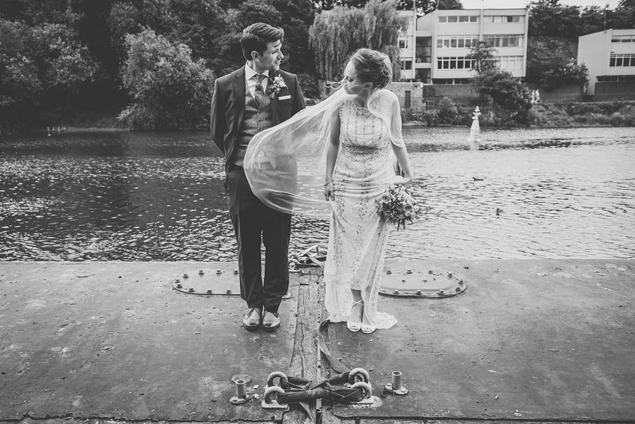 Wedding Oddfellows Chester_0032