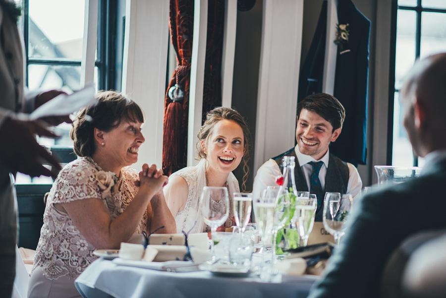 Wedding Oddfellows Chester_0039