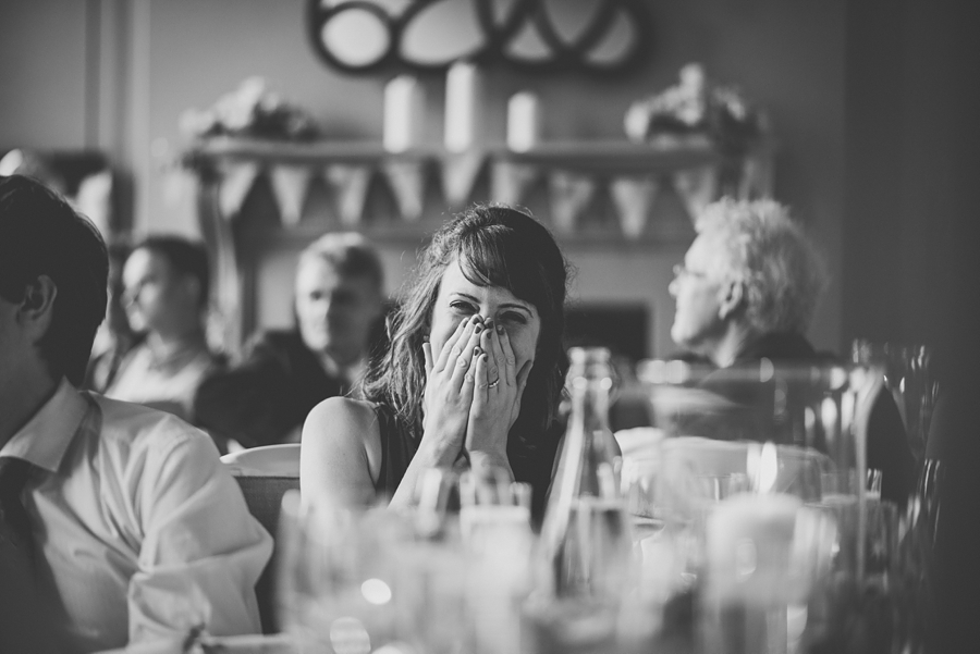 Wedding Oddfellows Chester_0040