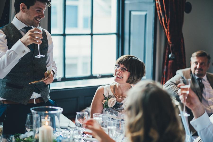 Wedding Oddfellows Chester_0041
