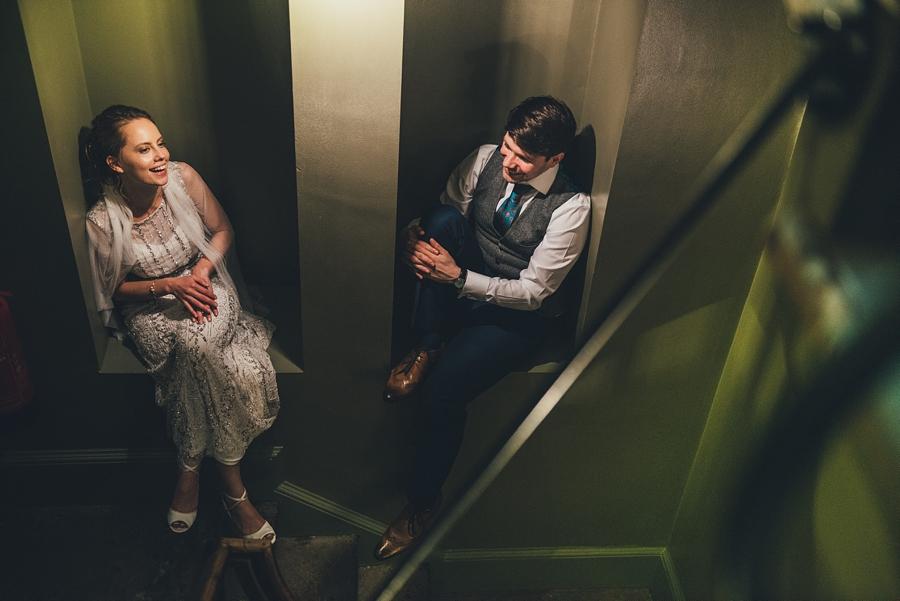Wedding Oddfellows Chester_0044