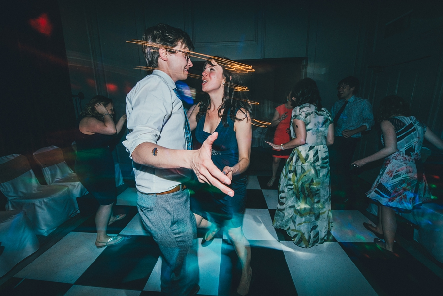 Wedding Oddfellows Chester_0048