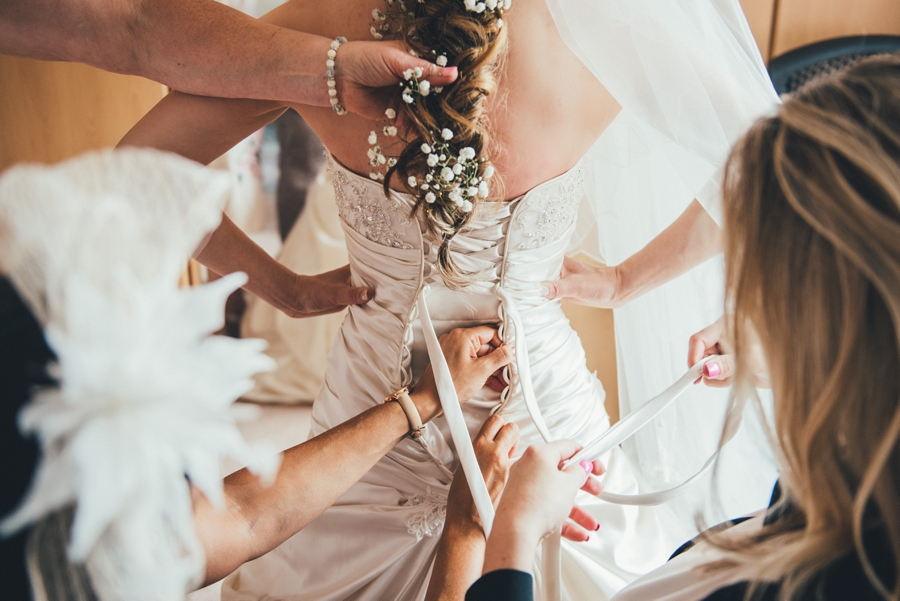 Tipi wedding_0079