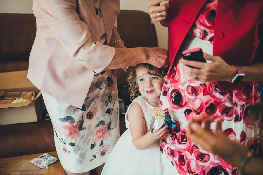 Tipi wedding_0081