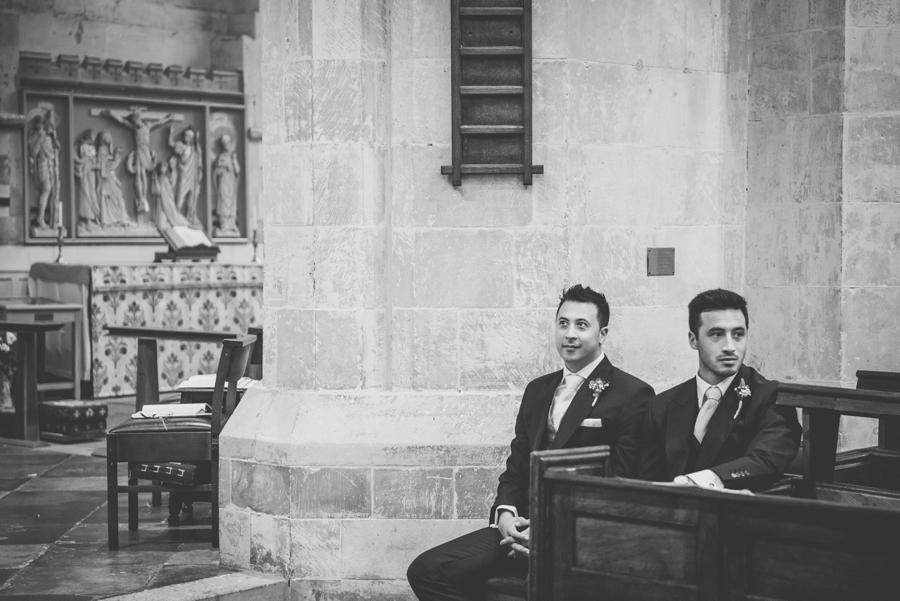 Tipi wedding_0084