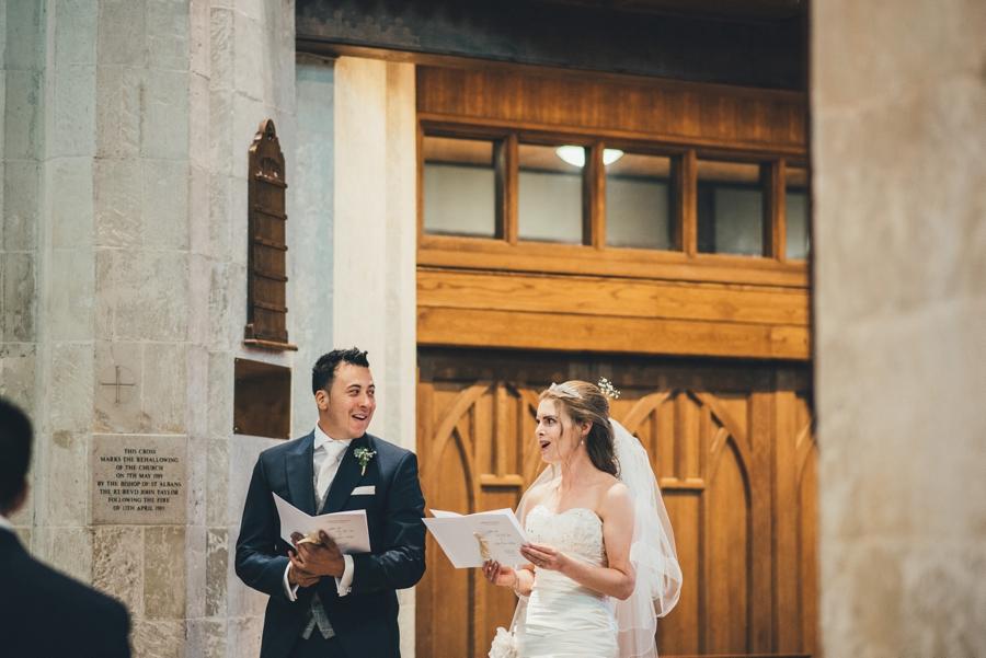 Tipi wedding_0085