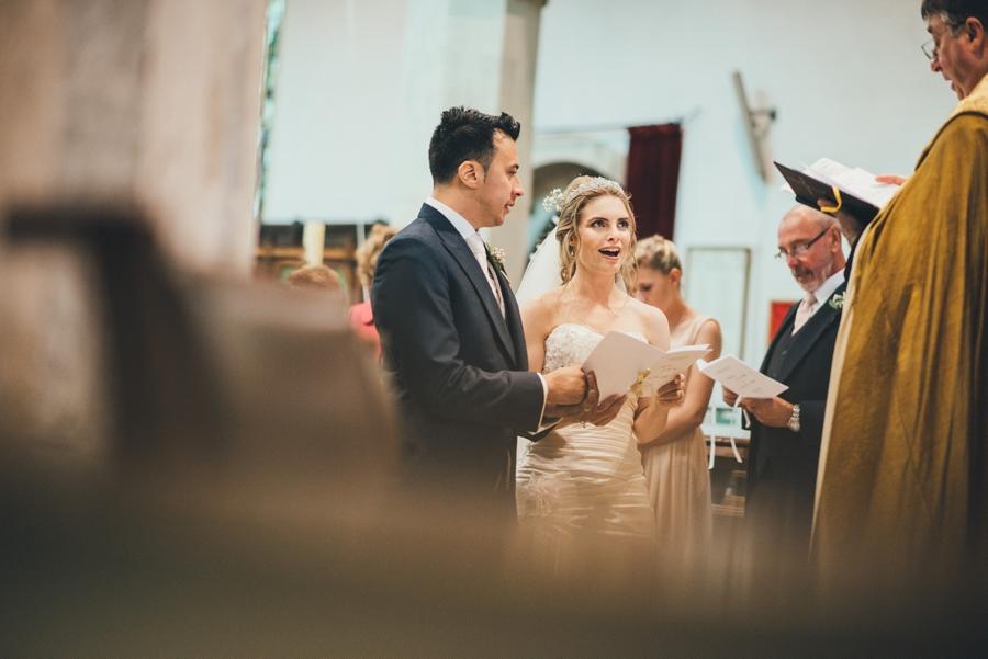 Tipi wedding_0086
