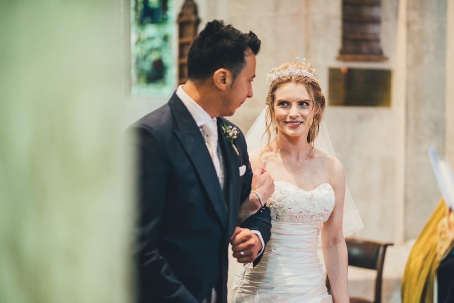 Tipi wedding_0087