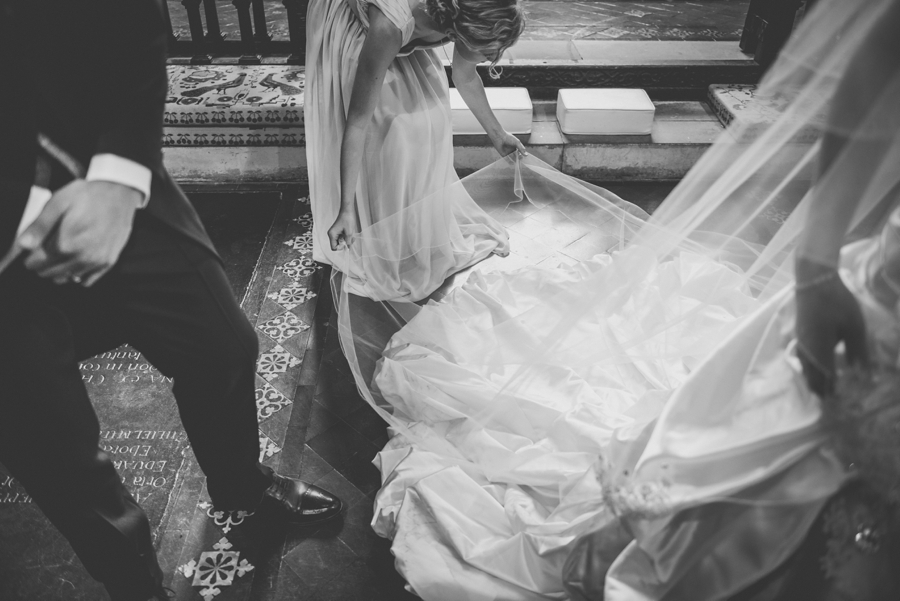 Tipi wedding_0091