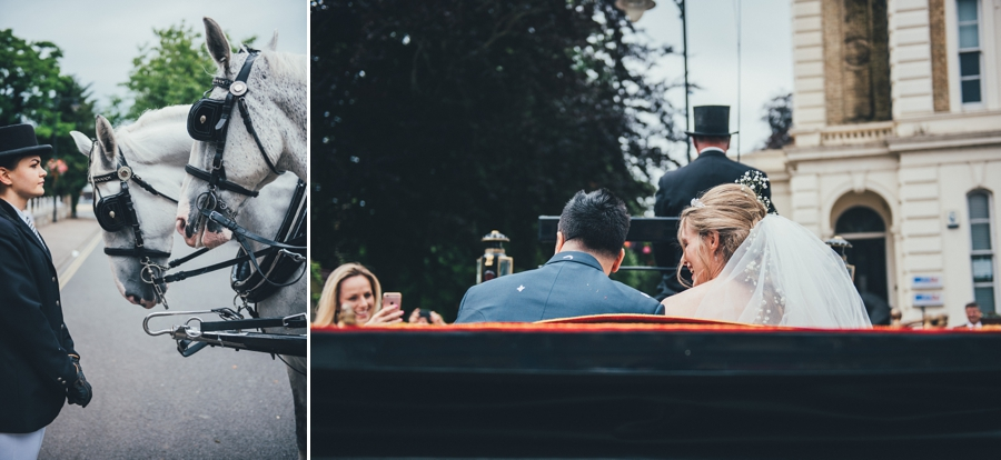 Tipi wedding_0094