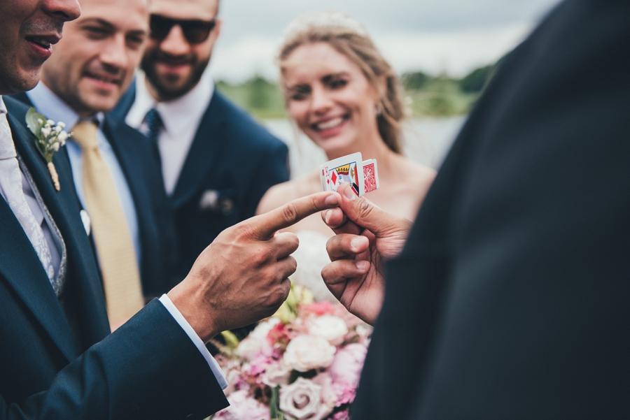Tipi wedding_0097
