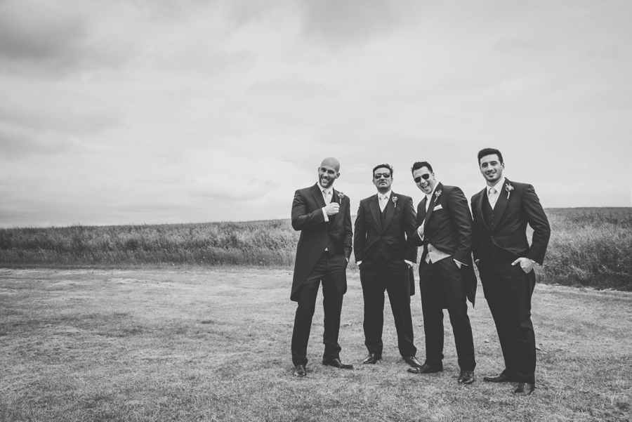 Tipi wedding_0098