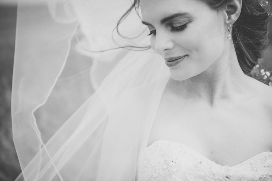 Tipi wedding_0103
