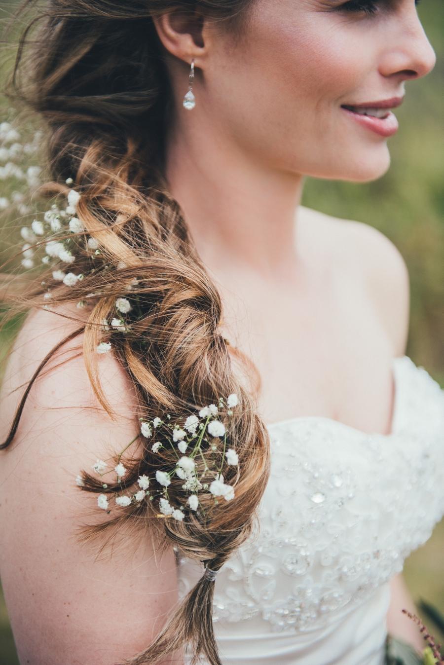 Tipi wedding_0104