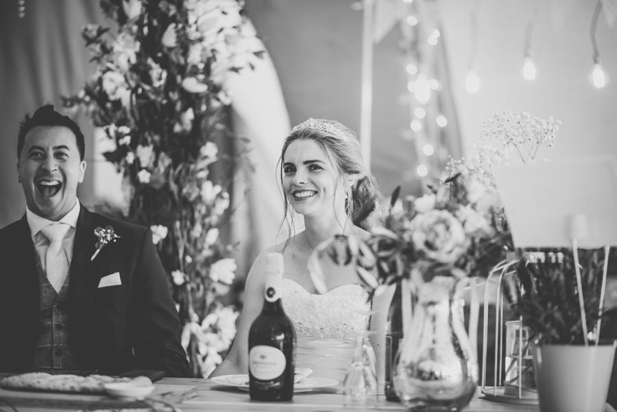 Tipi wedding_0109