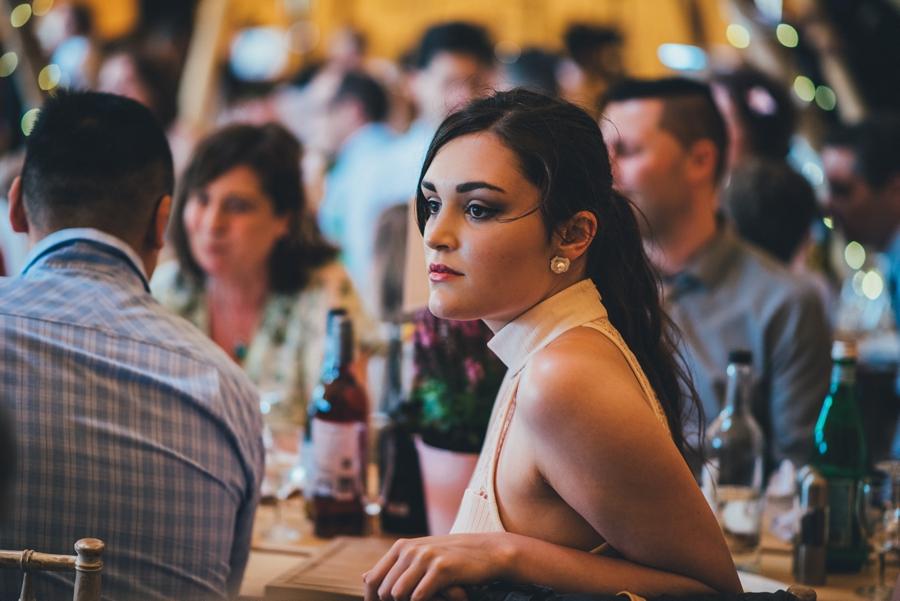 Tipi wedding_0110