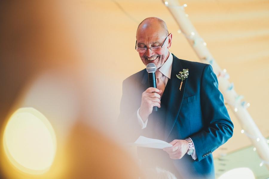 Tipi wedding_0113
