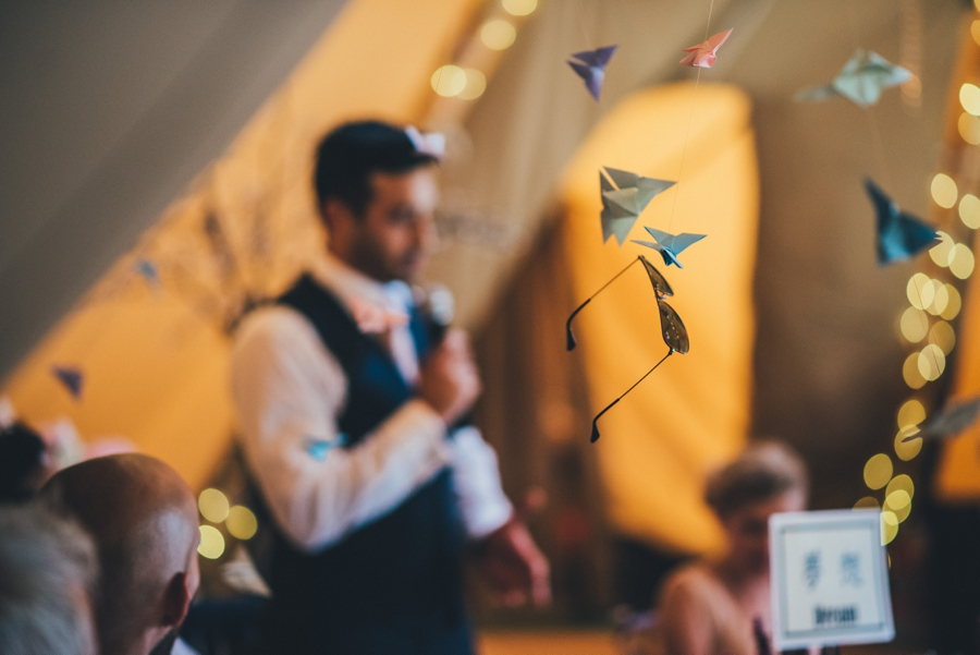 Tipi wedding_0116