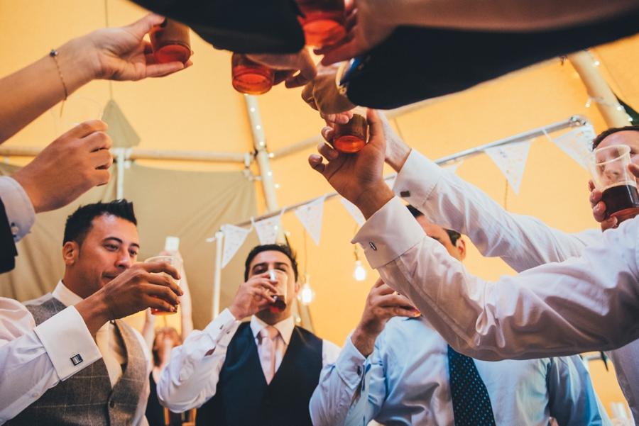 Tipi wedding_0125