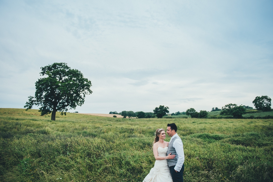 Tipi wedding_0131