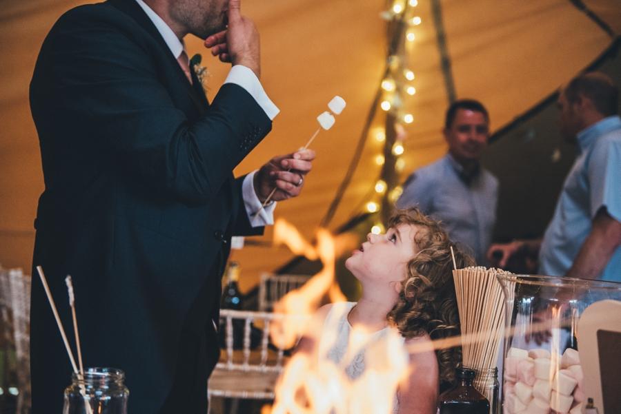 Tipi wedding_0137
