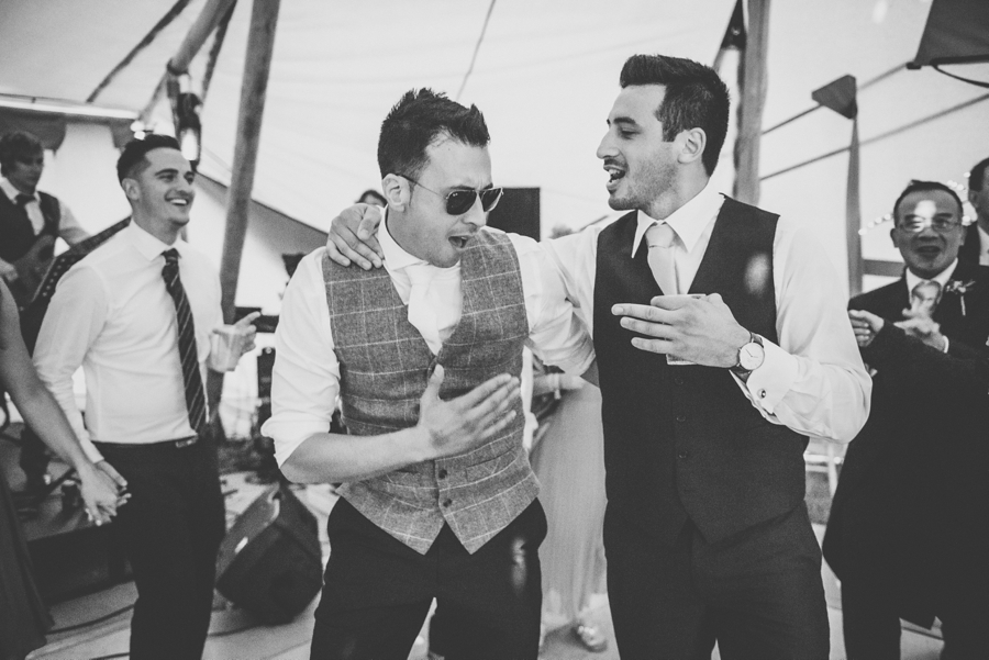 Tipi wedding_0139