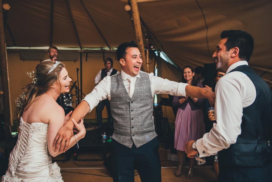 Tipi wedding_0141