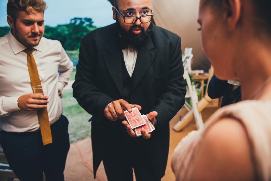 Tipi wedding_0143