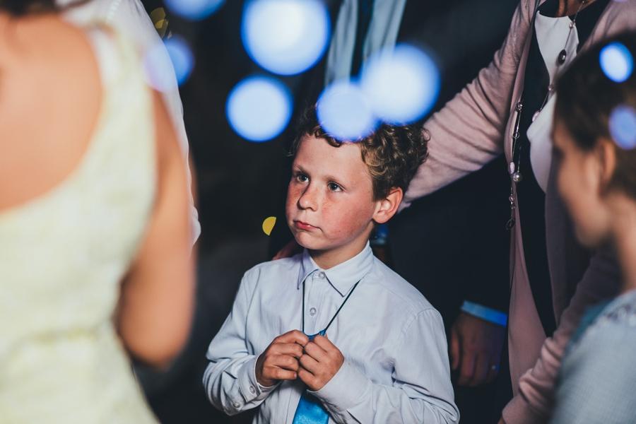 Tipi wedding_0144