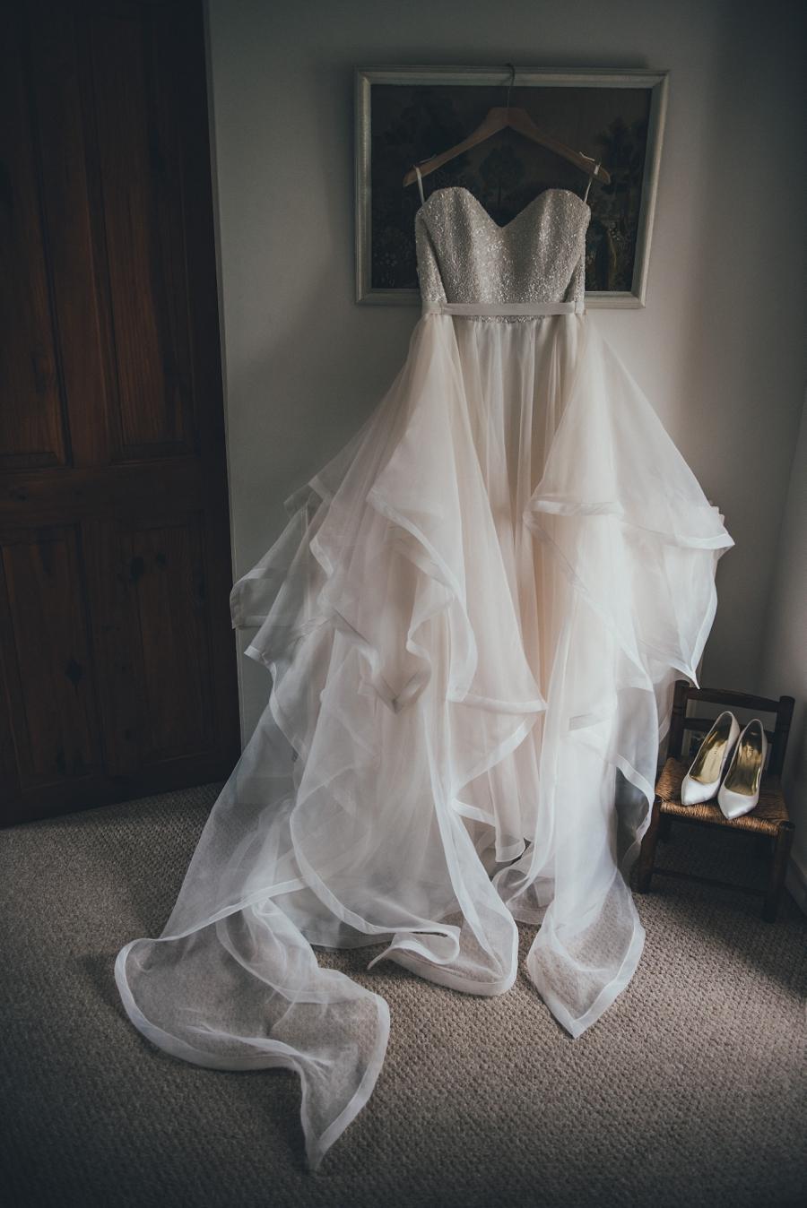 kenilworth castle wedding_0001
