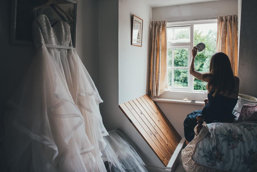 kenilworth castle wedding_0003