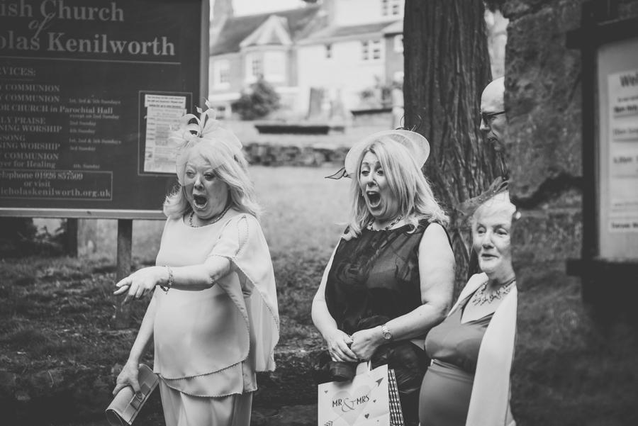 kenilworth castle wedding_0007