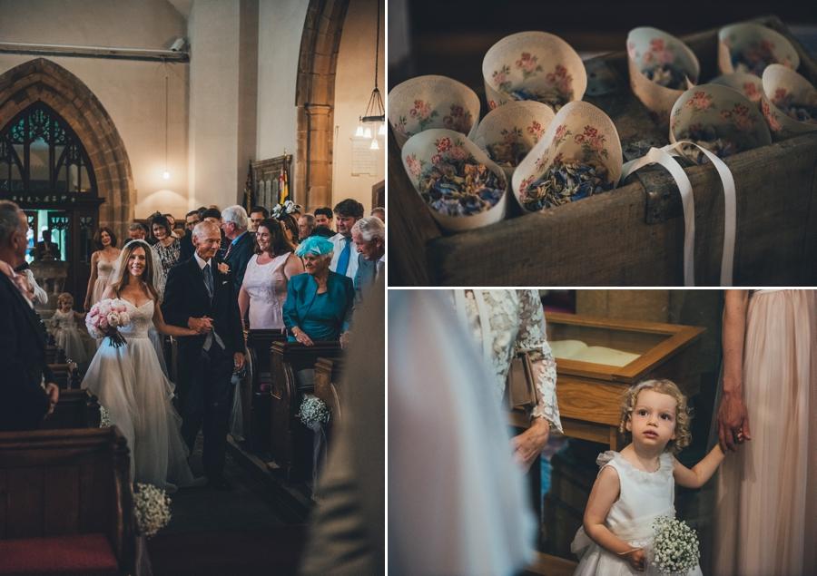 kenilworth castle wedding_0009