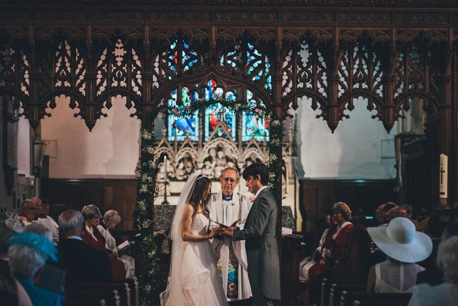 kenilworth castle wedding_0010