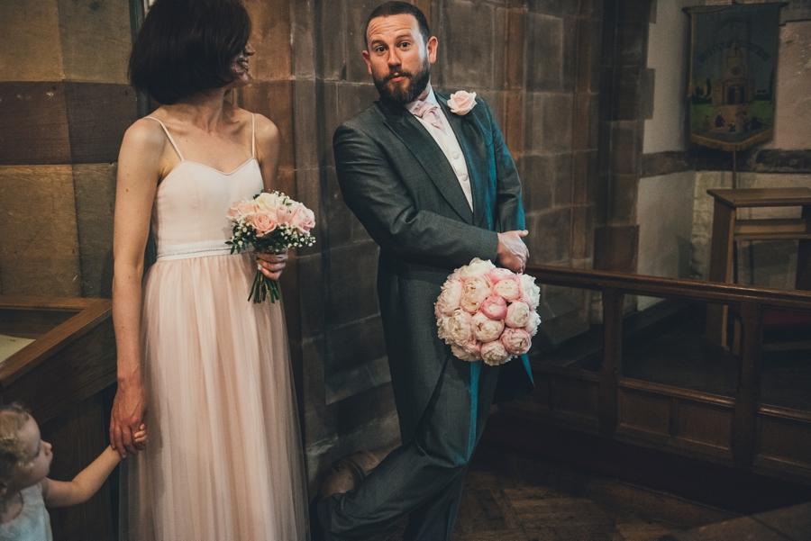 kenilworth castle wedding_0011