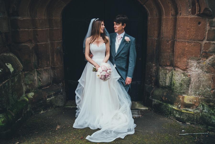 kenilworth castle wedding_0012