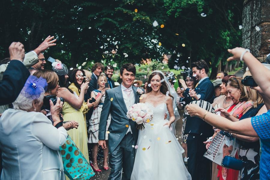 kenilworth castle wedding_0013