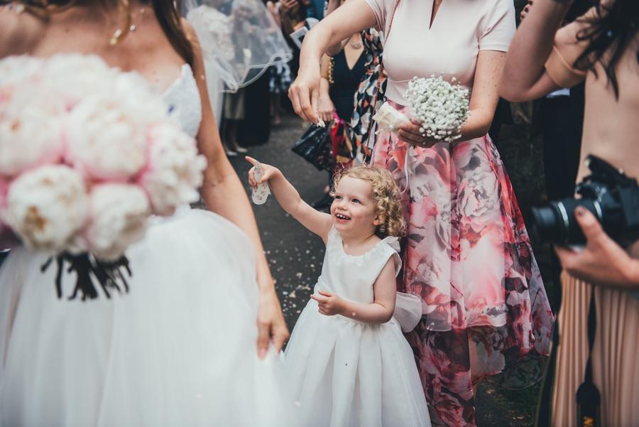 kenilworth castle wedding_0014