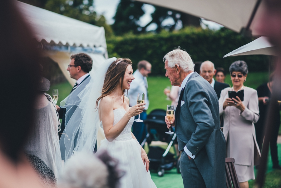 kenilworth castle wedding_0017
