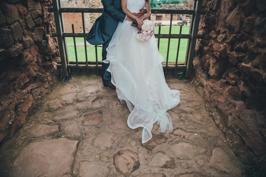 kenilworth castle wedding_0022