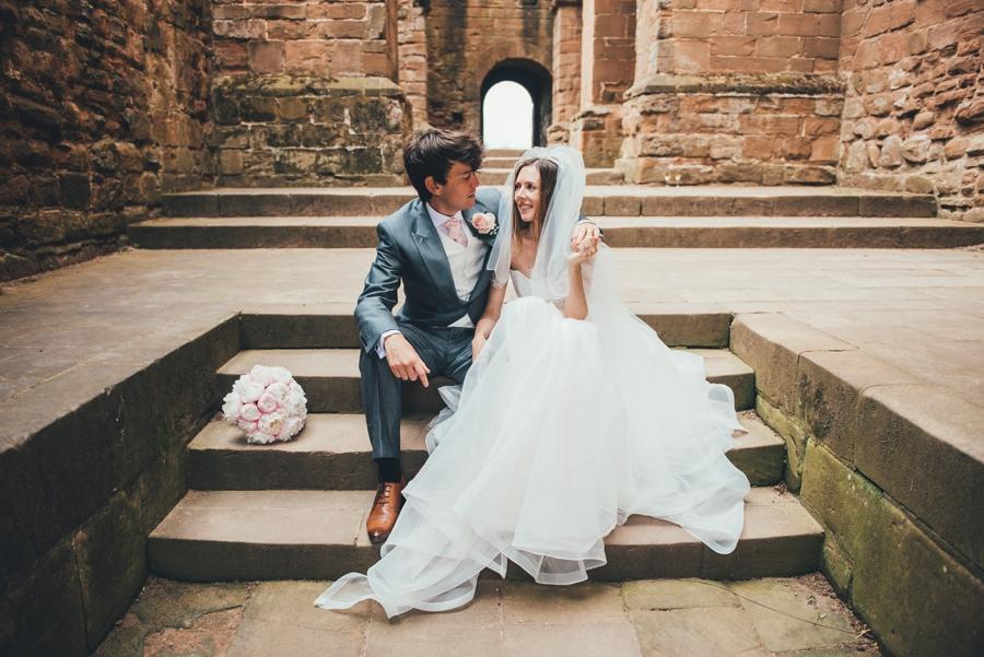 kenilworth castle wedding_0023