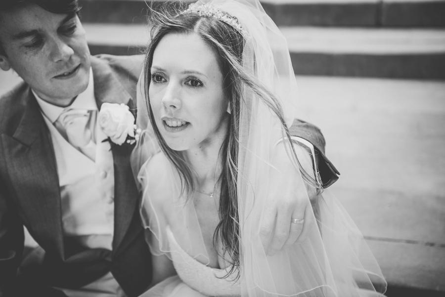 kenilworth castle wedding_0024