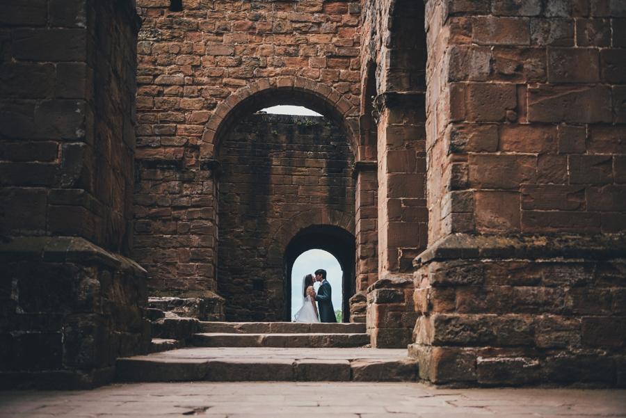 kenilworth castle wedding_0026