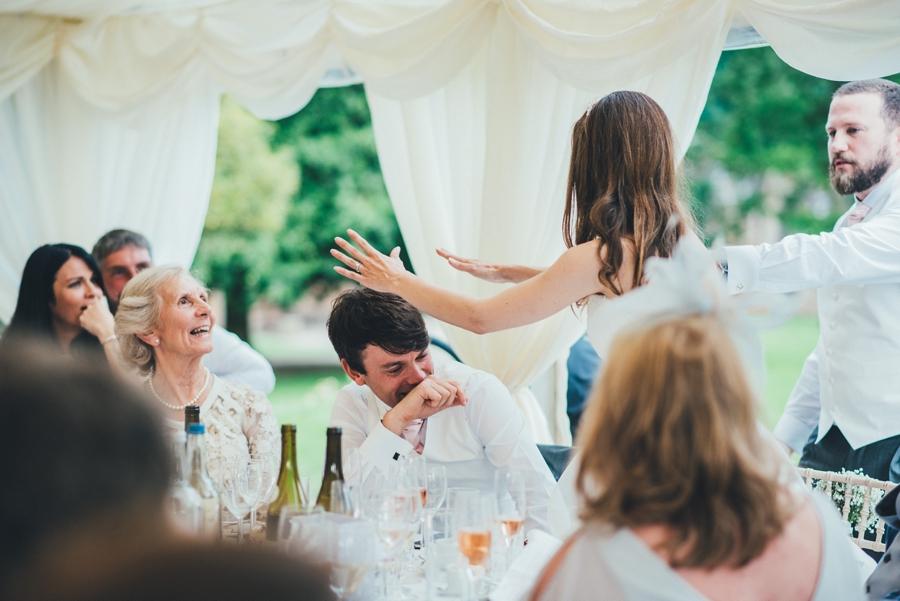 kenilworth castle wedding_0035